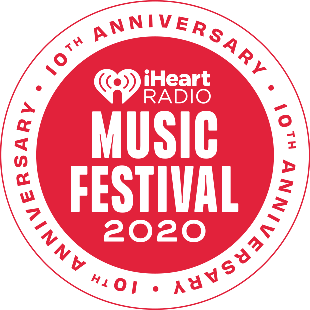 iHeartRadio Music Awards 2019